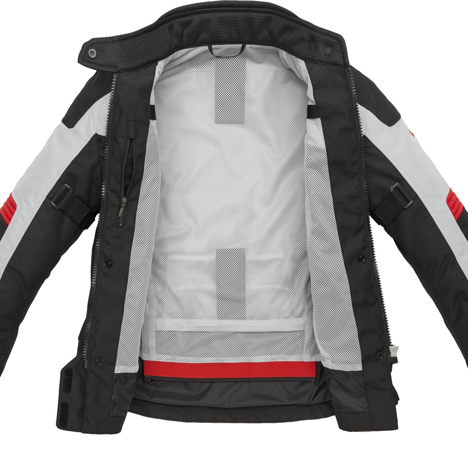 Giacca Donna H2Out Voyager 4