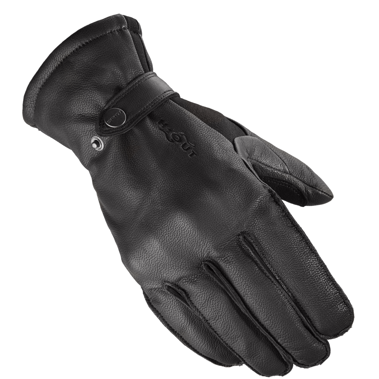 adc07302bace4 Classic leather glove